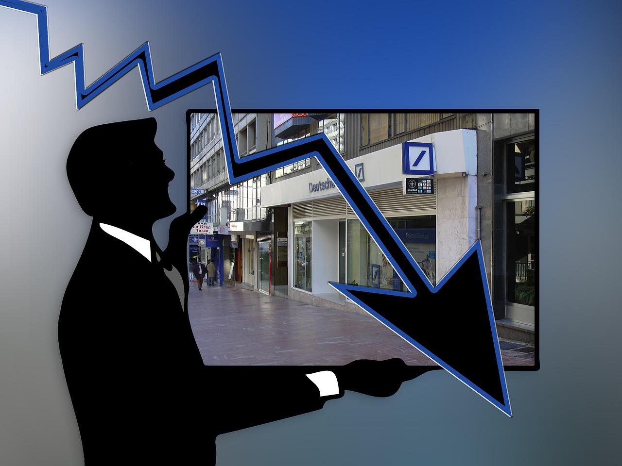 Faut-il craindre une nouvelle crise financière ?